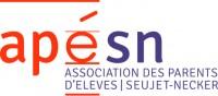Association des parents d'élèves de l'établissement scolaire Seujet et Necker